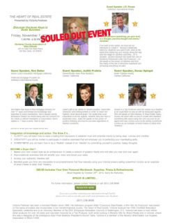 Clarity-Monterey-County-Association-of-Realtors-2014