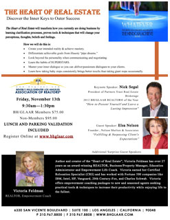 Mindfulness-Beverly-Hills-Greater-Los-Angeles-Association-of-Realtors-2015